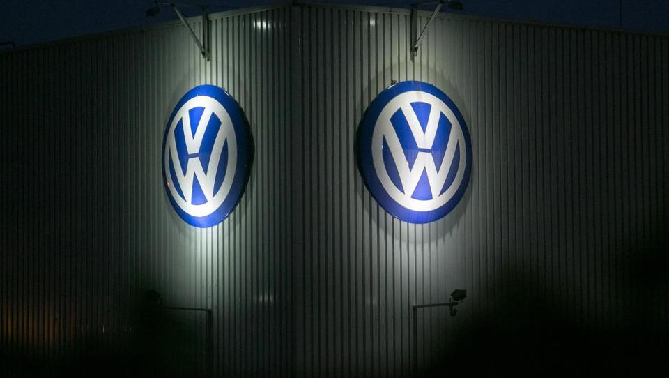 V Avstriji prva sodba v zadevi VW: lastniku vračilo denarja