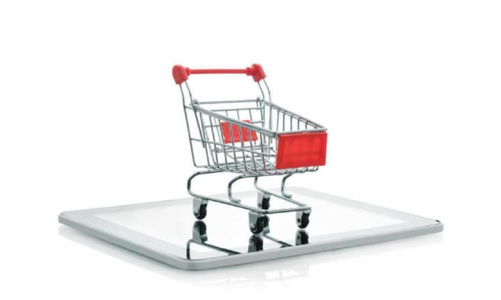 3-je nasveti za ustrezno postavljanje cen