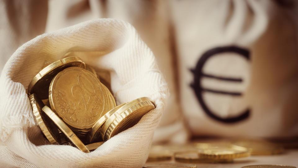 (primerjava) Katere banka je najcenejša in katera najdražja