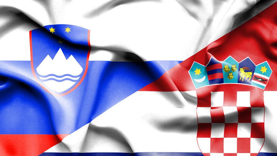 Kdaj bo imela Slovenija več prebivalcev kot Hrvaška?