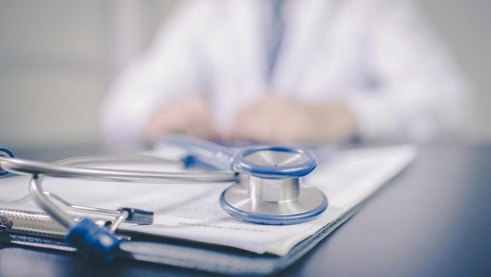 Pravice do proste izbire zdravnika v socializmu logično ni bilo