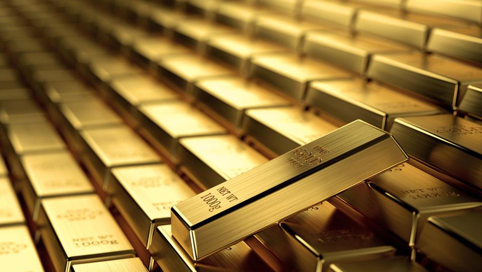 (Napovedi 31 slovenskih upravljavcev in analitikov) Obveznice, obrestne mere, zlato in nafta v letu 2019