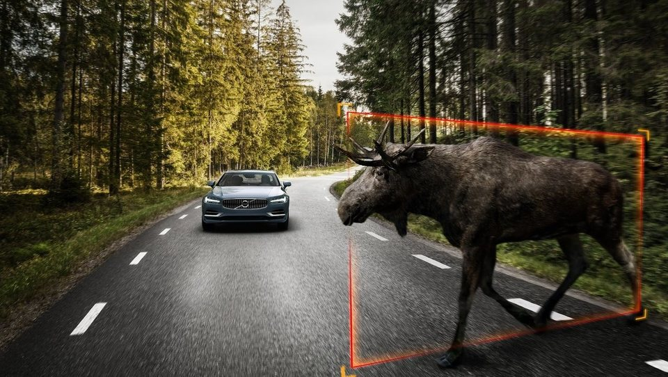 Katere sisteme v avtu res potrebujete, katere z lahkoto spregledate