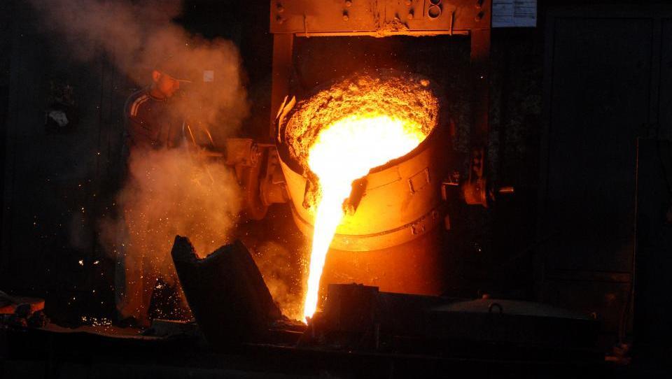 Avtoindustrija: aluminij in kompozitni materiali bodo izrinili jeklo. Res?