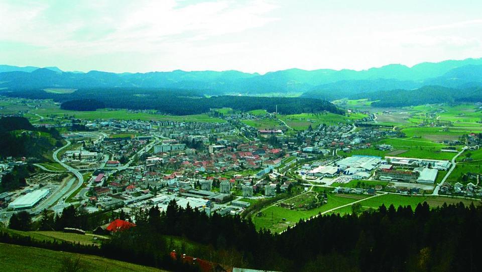 Potencialni kupci novih koroških nepremičnin se selijo v Avstrijo