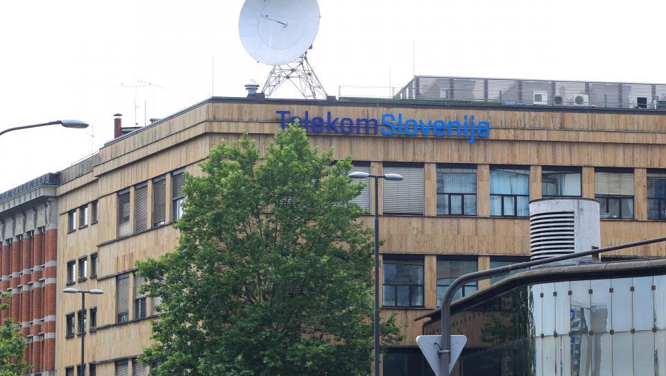 Telekom Slovenije je za projekt Botrstvo namenil 10.000 evrov