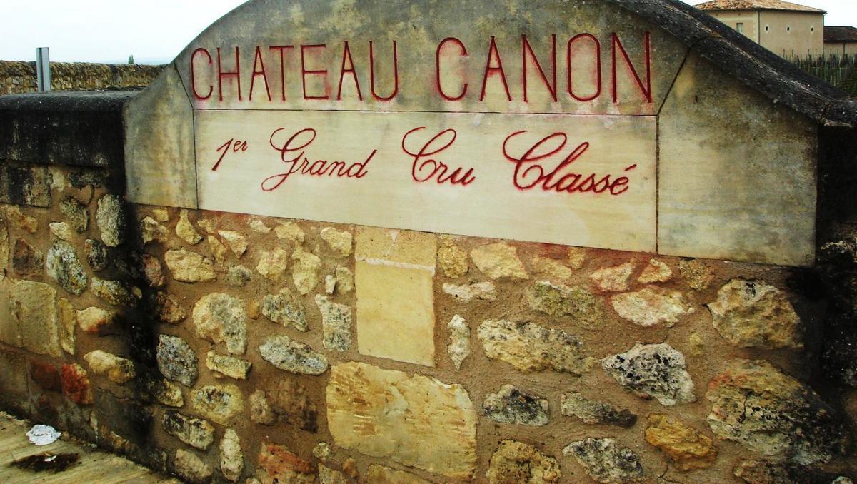 Bordeaux - ultimativno doživetje za vsakega pravega vinoljuba
