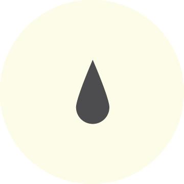 kapljica